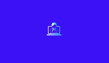 Поможет ли доктор онлайн или как работает полис телемедицина.