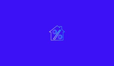 Ипотечное страхование 2020
