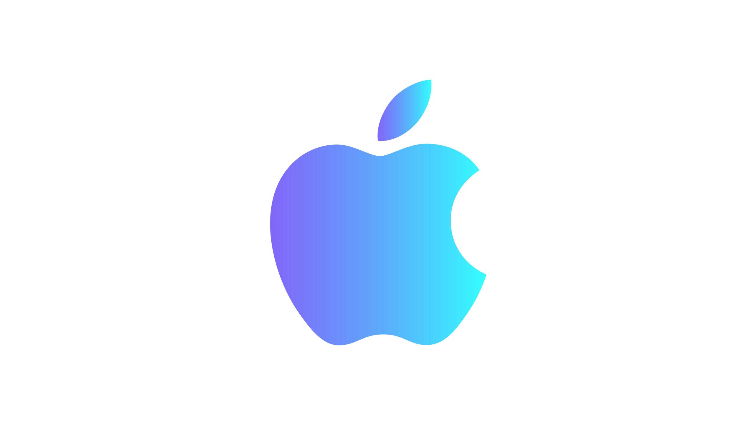 Тесла Apple - теперь и страховщик