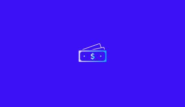 Райффайзен банк кредит отзывы