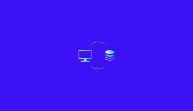 Цифровой профиль: удачный пилотный проект