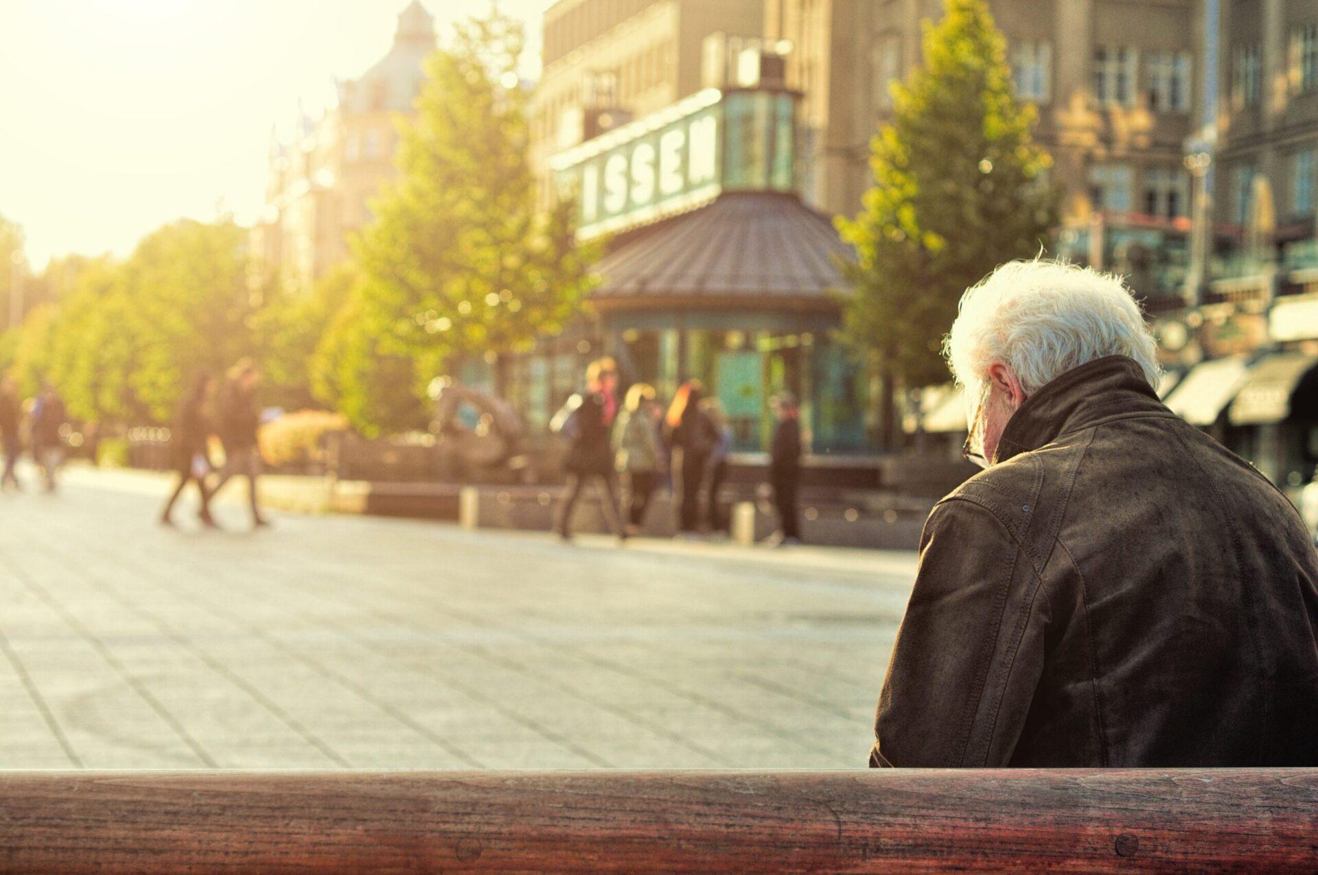 Выплаты пенсии безработным