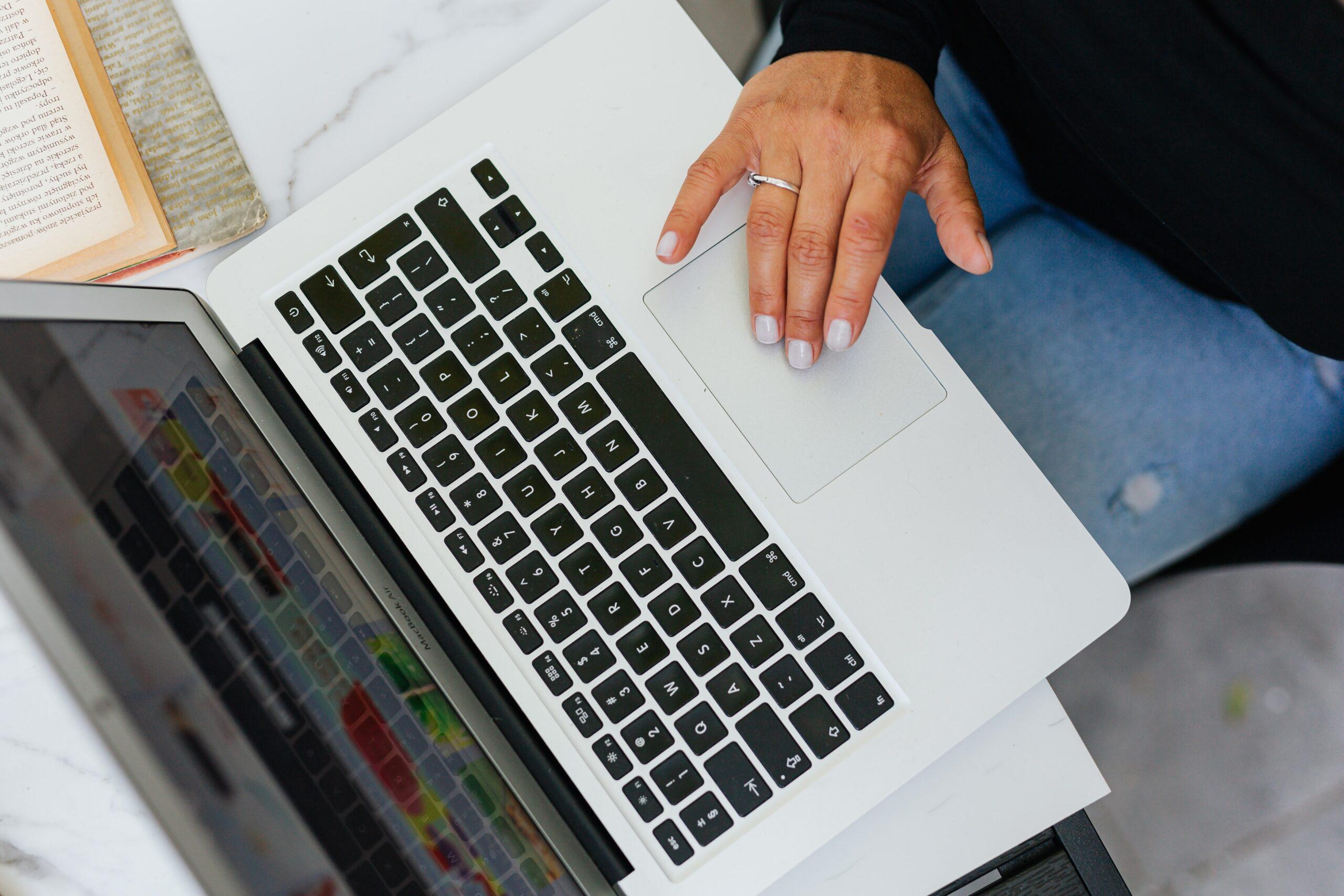 Финансовый онлайн маркетплейс – посредник, которому можно доверять