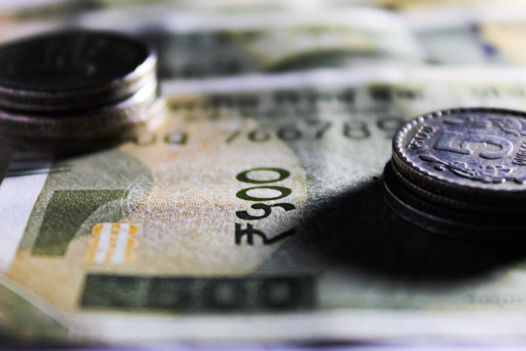 страхование вкладов в банках