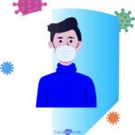 Страховка от коронавируса онлайн