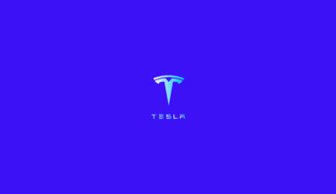 Тесла - теперь и страховщик