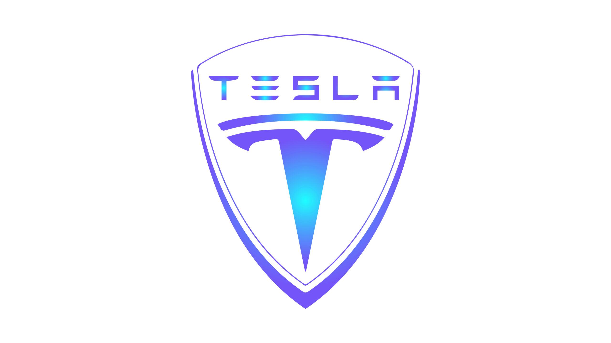 Тесла 2020 - теперь и страховщик