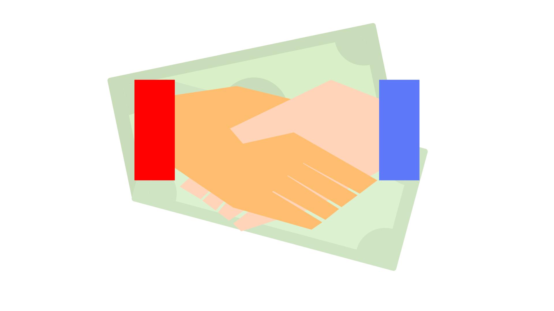 Zurich Insurance сделка