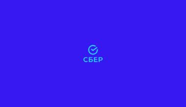 digital assetc bitcoin sber platform