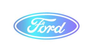 форд страхование