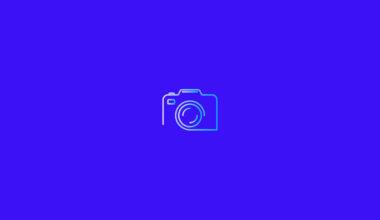 страховка фотоаппарата