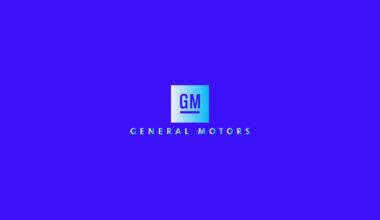 Автогигант Дженерал Моторс вышел на рынок страхования