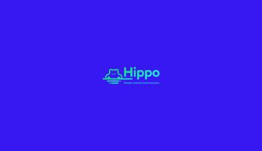 Hippo invest 350