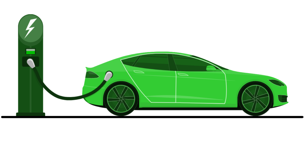 экотранспорт 2021