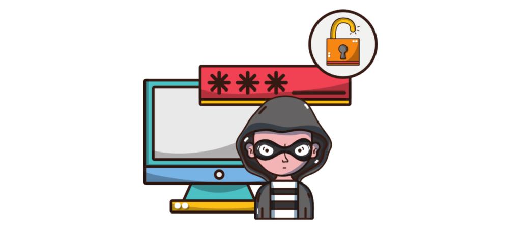 киберстрахование кибербезопасность