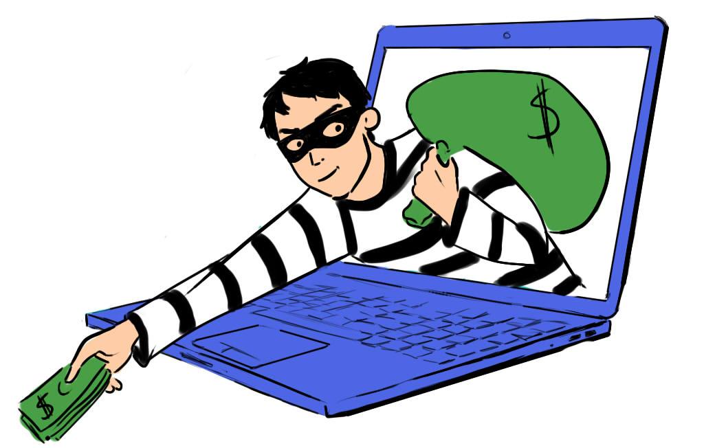 Киберстрахование – защита от киберпреступности