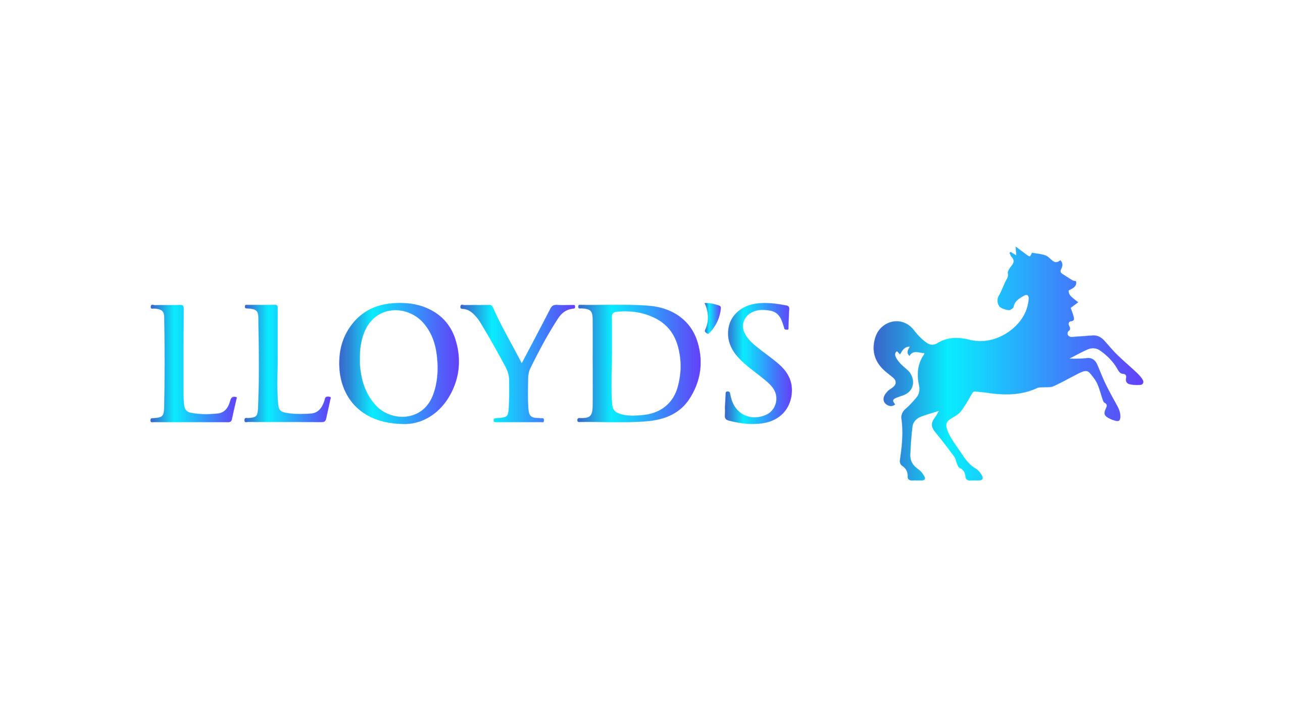 Ллойдс оф Лондон возвращается к истокам