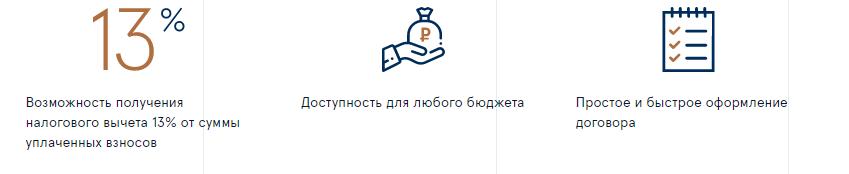 ППФ онкострахование