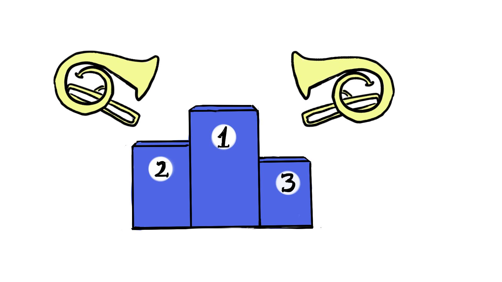 Как купить КАСКО дешевле - разумная экономия