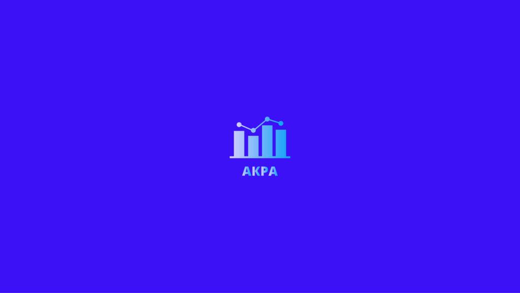 Что такое рейтинг АКРА