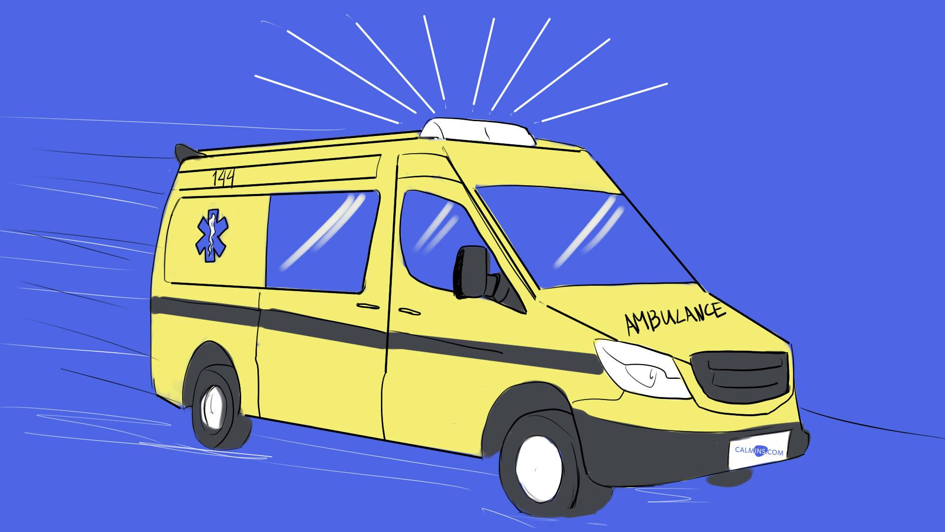Выплата по страховке ВЗР: как получить медсервис за границей