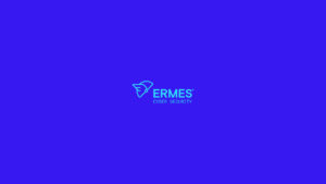 Ermes Cyber ​​Security и AIKO