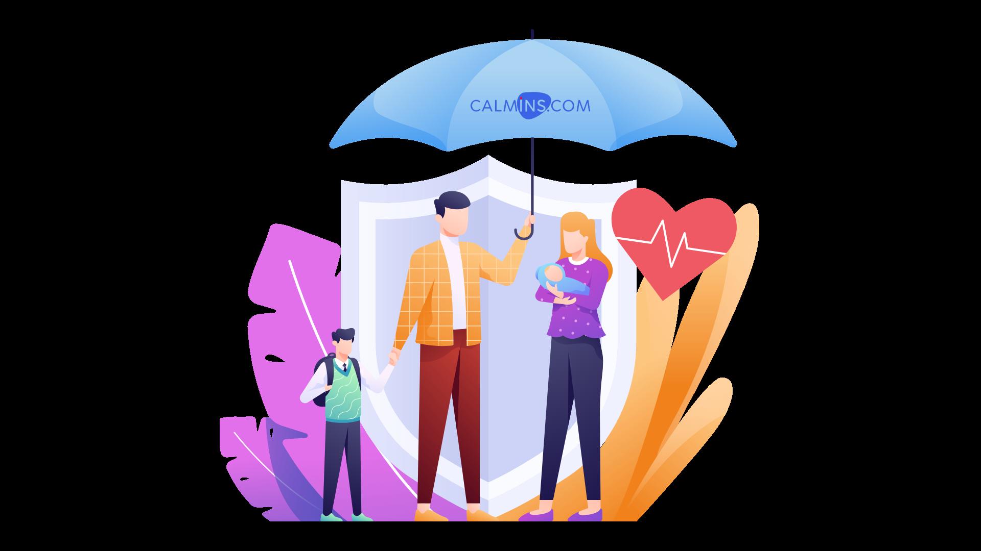 Профессия страховщик 2020 - куда пойти учиться