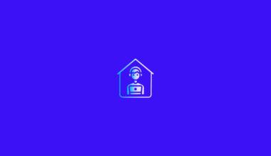 Онлайн страховой агент - кто это: человек будущего?