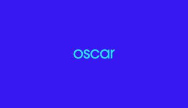 Oscar ipo insurtech