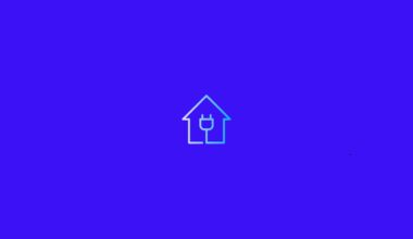 Как застраховать умный дом