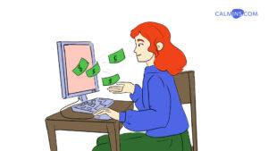 Как и где заработать онлайн