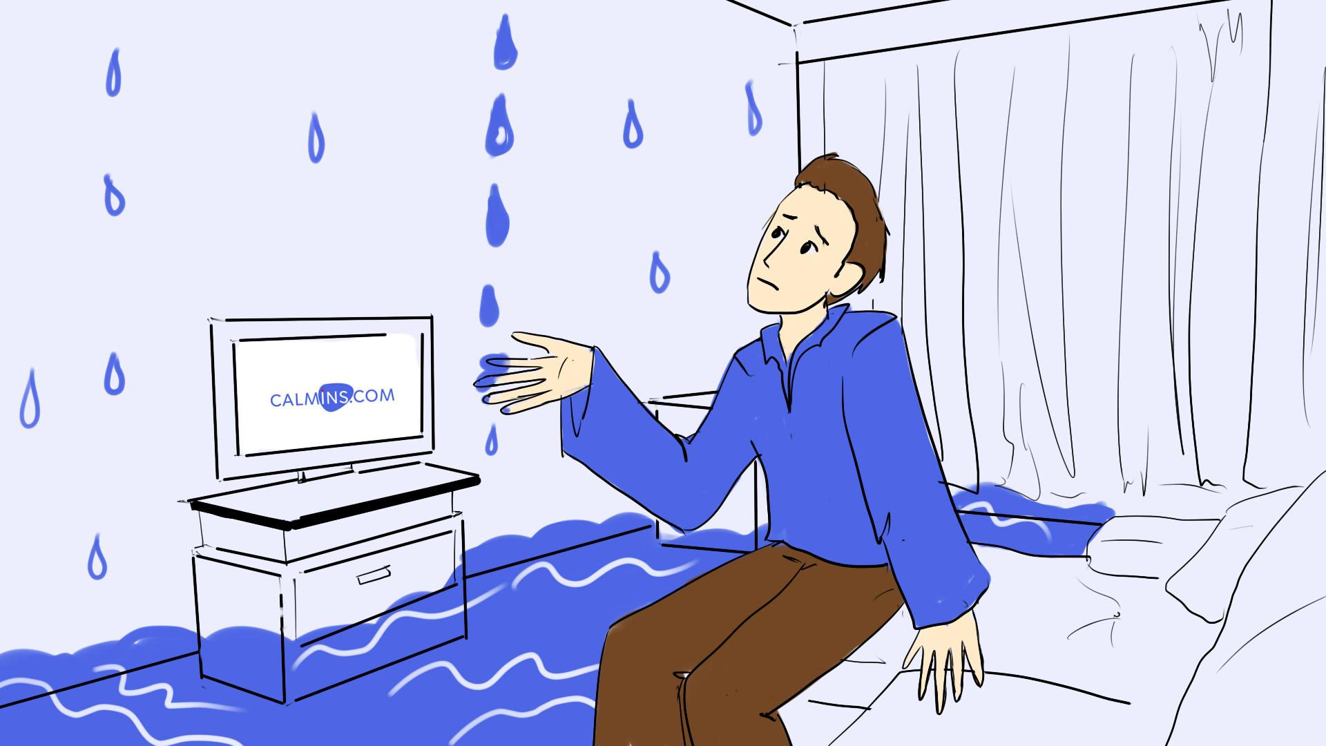 Выплаты по страховке: стоит ли страховать квартиру?
