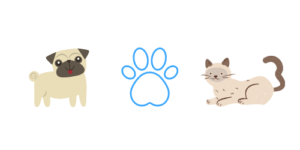 Страхование кошек и собак