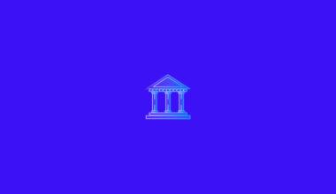 """Центробанк ограничивает продажу инвестиционных страховок по """"жизни"""""""