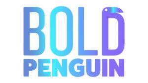 AFI покупает иншуртех стартап Bold Penguin