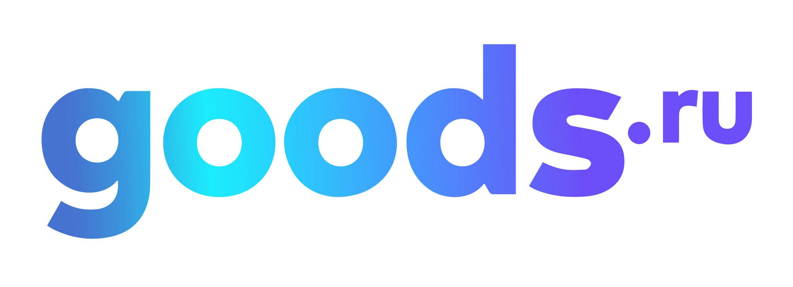 Сбер приобретет 85% маркетплейса goods.ru