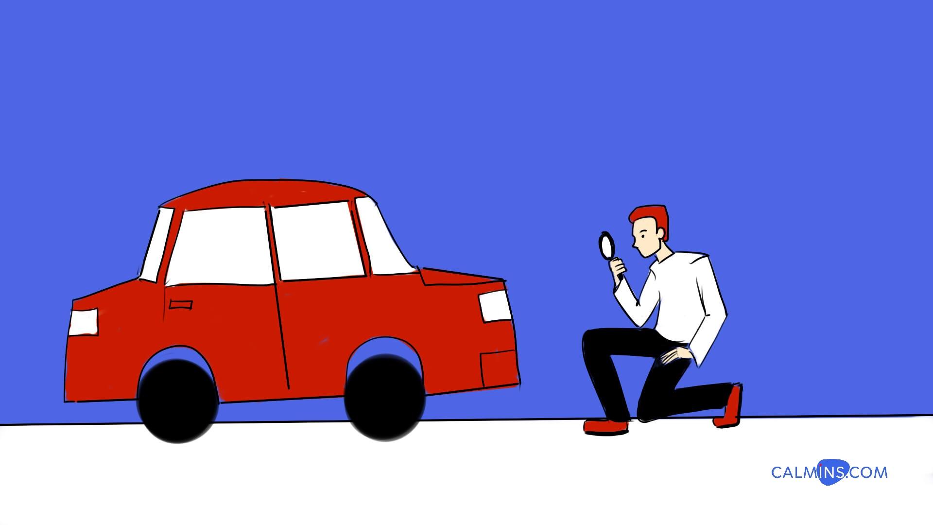 Как застраховать ОСАГО по новым правилам ТО без нарушений
