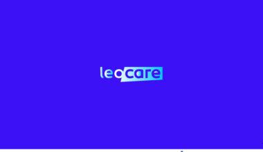 Французский Insurtech стартап Leocare привлек 15 миллионов евро