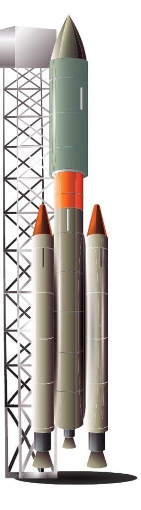 Страхование космических рисков