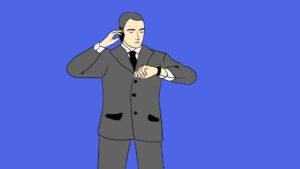 Работа страховым агентом - поделюсь своим опытом