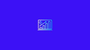 ВСС: прогнозный рост страхового рынка России 2021 - 5-10%