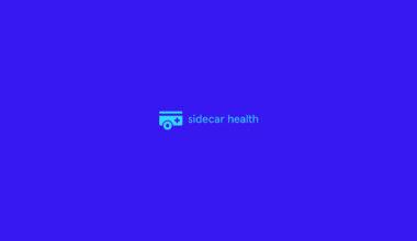 Insurtech Sidecar Health