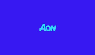 AON: выручка по перестрахованию пошла в рост