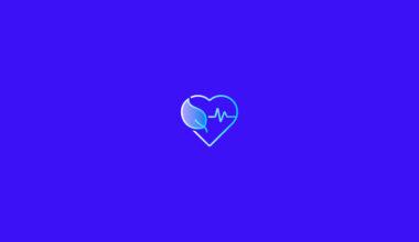 Байден вновь открывает рынки онлайн-страхования здоровья