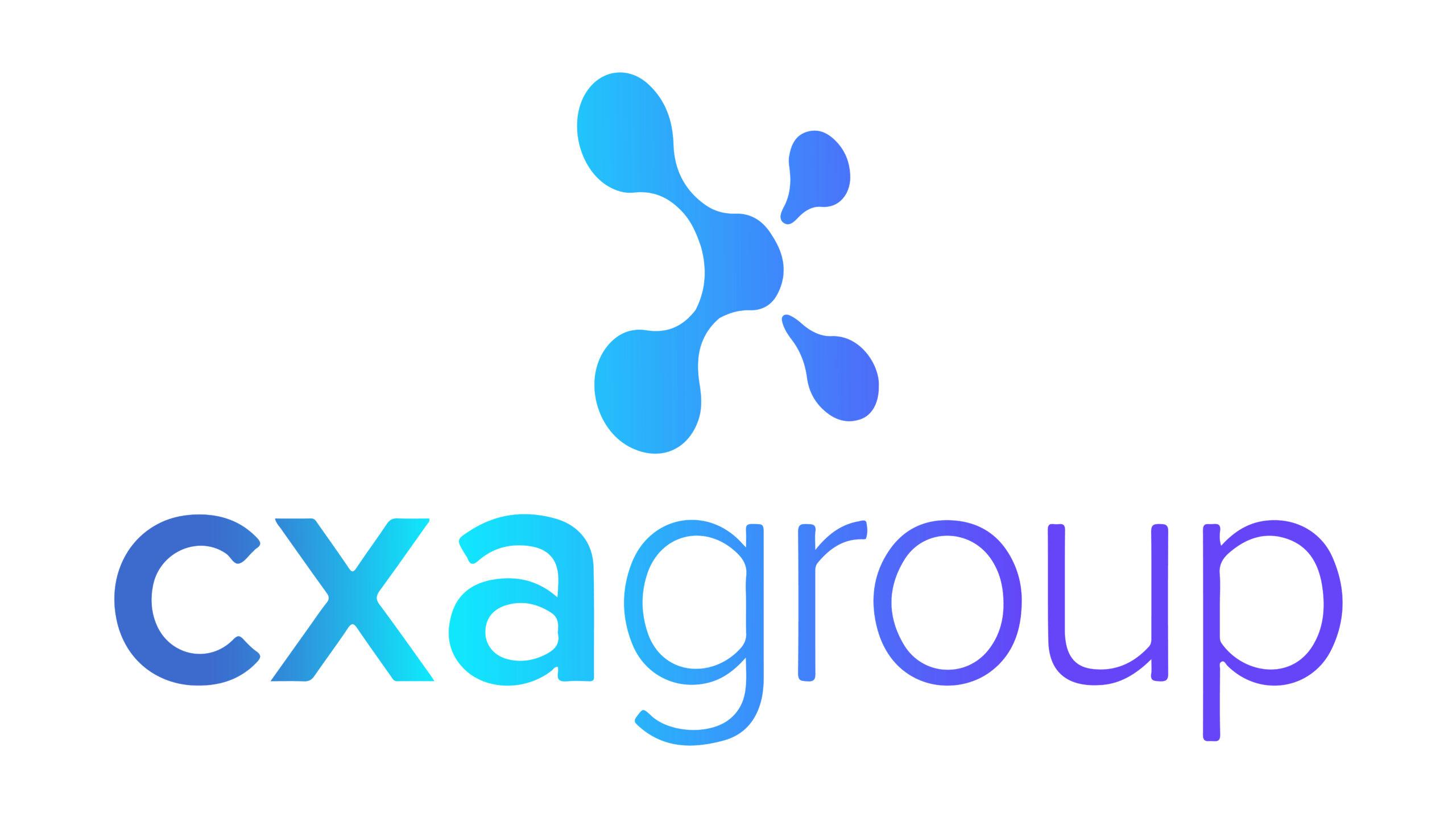Иншуртех-стартап CXA избавляется от брокера