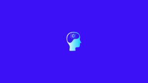 Психология цвета и страхование