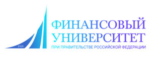 Перспективы экономики России в 2021 году - интервью с экспертом