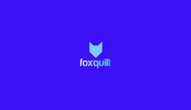 Foxquilt запускает онлайн-платформу страхования для малого бизнеса
