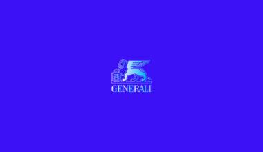 Assicurazioni Generali: новая структура и руководство