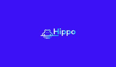 Insurtech Hippo ведет переговоры о публичном слиянии с SPAC